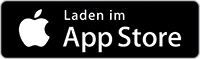 app store badge Kopie