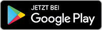 google play badge Kopie
